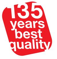 135 Years