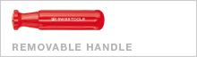 13_Removable handle-classic