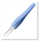 15_ideal-tek_tweezers_home_ergonomic-esd-tweezers