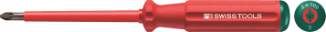 PB 5180