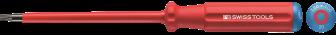 PB 5400