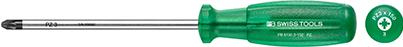PB 6192
