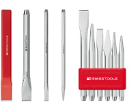 CHISELS_Products