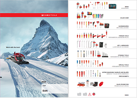 PB SWISS TOOLS_CATALOGUE_2016