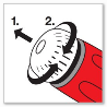 TORQUE TOOLS_Scale_icon