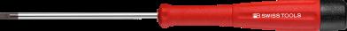 PB 8128
